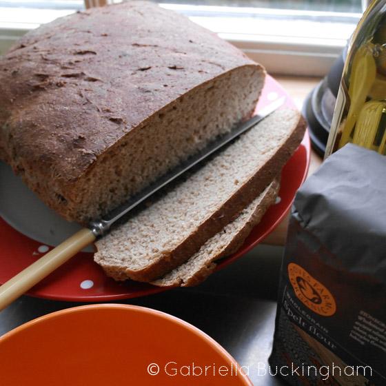 bread003