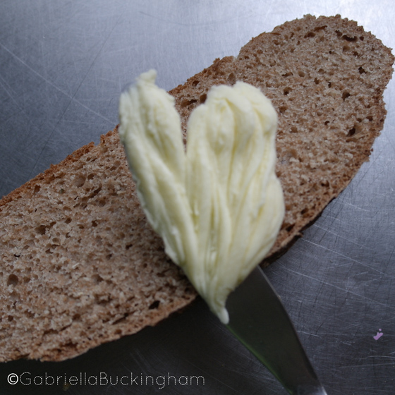 bread005