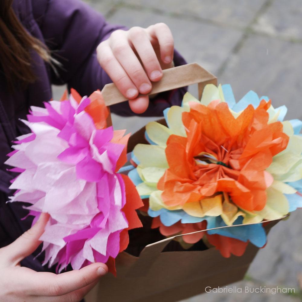 blog _paperflowersinbag
