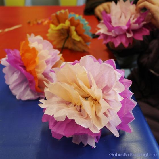 blog_flowers