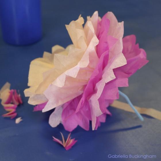 blog_singleflower