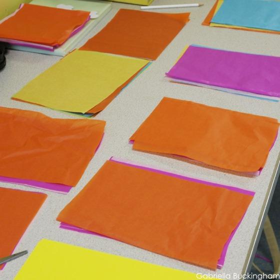 blog_tissuepaper